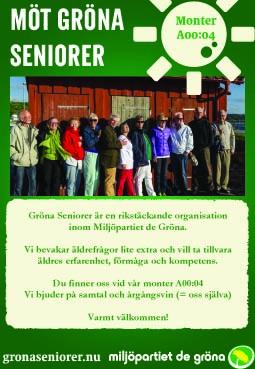 Gr Se Väst Annons Gröna seniorer annons FINAL 13x9cm kvartsida PDF-format-1 copy