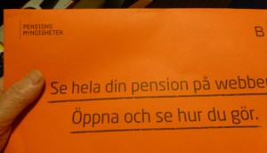 Pensionen Orange kuvert jan-14