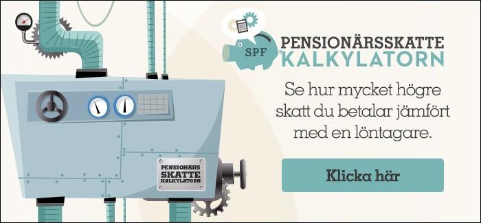 Pension 700x325_pensionarsskattekalkylatorn